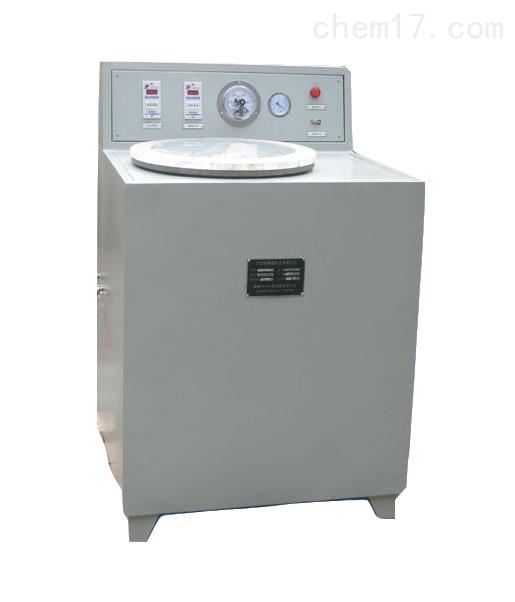 JH-III-18数显式陶瓷吸水率测试仪