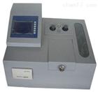 大量供应FDT-0931酸值测定仪