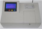 大量供应NH700型变压器油酸值测定仪