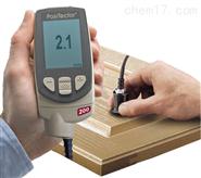 PosiTector 200B1/200B3/200C1/200C3测厚仪