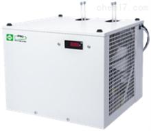 样气压缩机冷凝器 MAK6