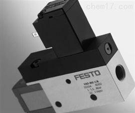 35553费斯托festo真空发生器说明书VAD-MYB-1/8