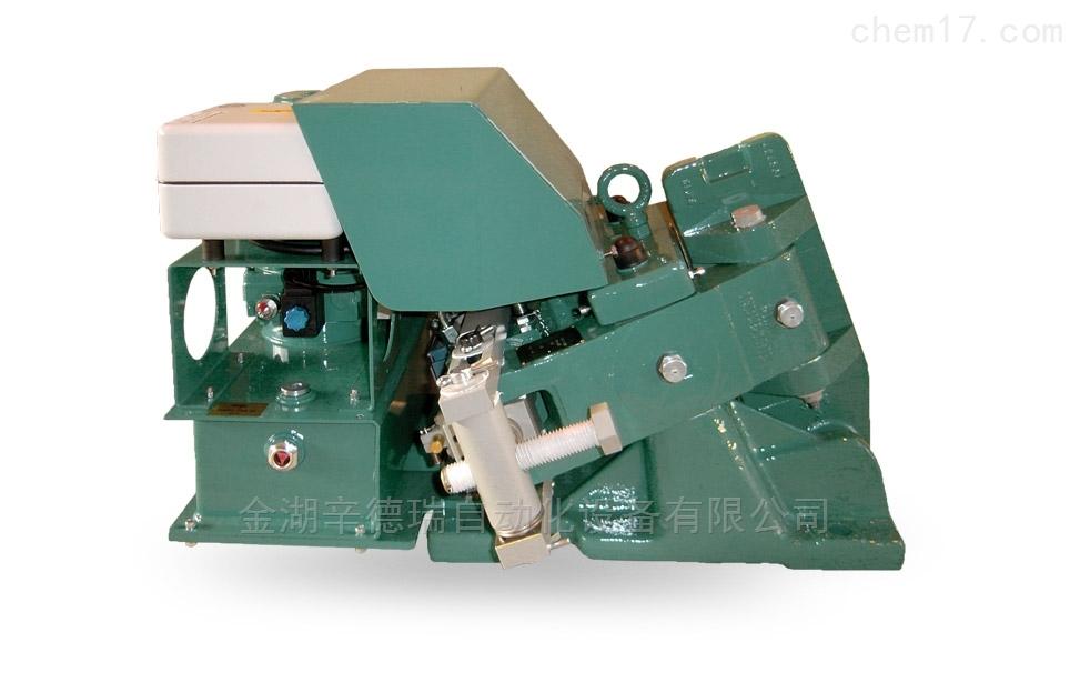 德国STROMAG制动器原装正品