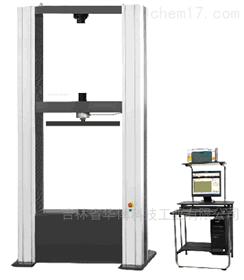 HGD-50KN微机控制环刚度试验机