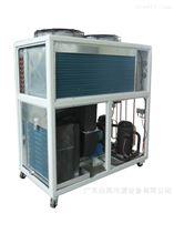 大型功率工业制冷空调