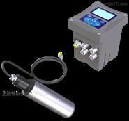 浊度在线检测仪ZDYG-3088T