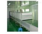 CX-SD系列隧道烘箱(流水线烘道)温度200℃厂家