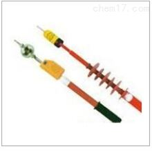 GD验电器制造厂家,订制加工验电器,验电器价格优质供应