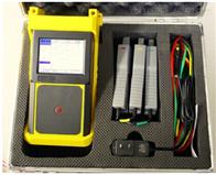 RC山西SMG3000手持式三相相位伏安表