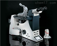 ProgRes C7 CCD辽宁沈阳代理耶拿摄像头
