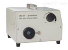 河北唐山测量显微镜