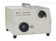 LGY-150体视显微镜冷光源