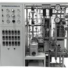 微反装置 催化剂评价装置 加氢装置