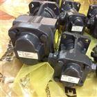 德国KRACHT齿轮泵KF40RF1-D15技术资料