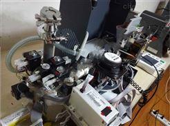Protec P3000氦檢漏儀維修