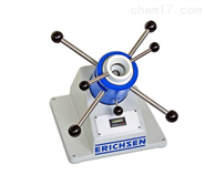 德国仪力信ERICHSEN涂料成形性能测试仪