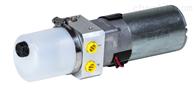 A065 型德国哈威HAWE迷您液压泵装置