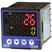德国WIKA威卡温度控制器原装正品