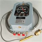 PLP20.6,3-31S1-LGD/GD/20.6,3-LGD/G油泵