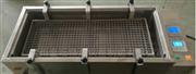 全不銹鋼雙功能水浴恒溫振蕩器(搖床)