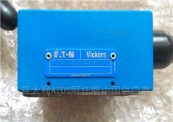 原装4CT-06/10系列VICKERS单向阀