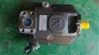 PVPC型ATOS柱塞泵猪年特卖