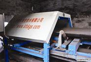 NGAM-2008天然γ射线灰分仪