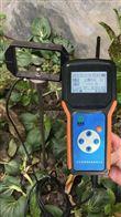 土壤紧实度测试仪SYS-JSD
