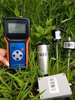 土壤原位PH测定仪SYZ-PH-G