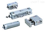 销售SMC卫生级气缸,RSDQB16-10DR
