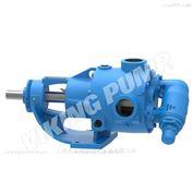 4724美国威肯VIKING齿轮泵