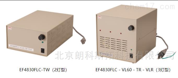 日本DSK电通产业LED灯用高频电源HF-GLC
