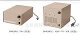 HF5030GLC日本DSK电通产业LED灯用高频电源HF-GLC