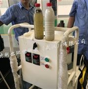 机加工中心切削液过滤器