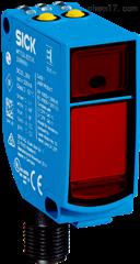 WTT12L-A2563德國西克SICK傳感器