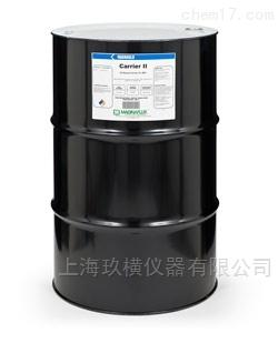 Magnaglo® Carrier II 油质载液