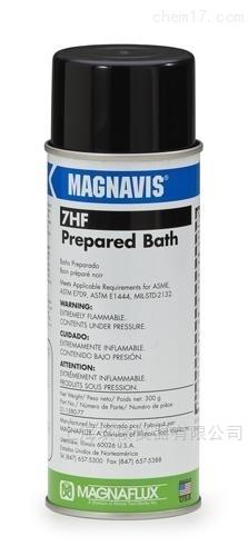 Magnavis® 7HF 黑色湿法非荧光磁悬液