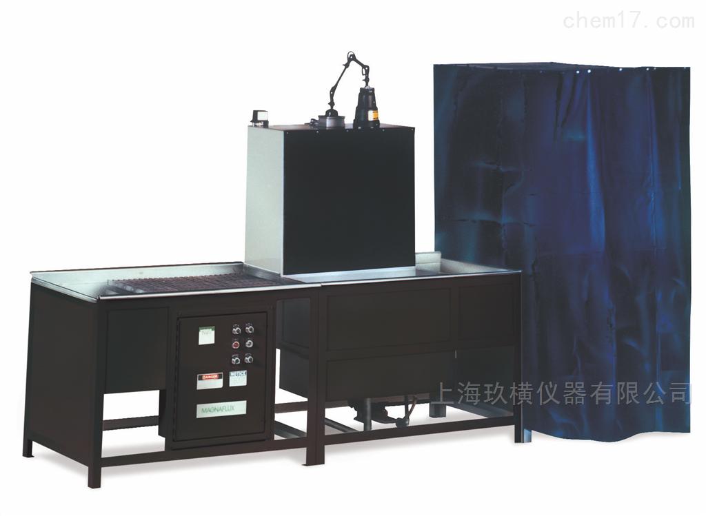 ZA-1227荧光渗透检测系统