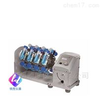 MX-RL-ProMX-RL-Pro LCD數控型長軸旋轉混勻儀