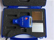 德国尼克斯QNIX4200/QNIX4500涂层测厚仪