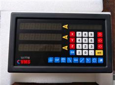 VMS威勤V632M/633M/832M/833M数显表维修
