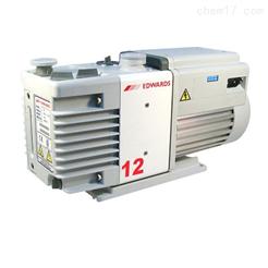 RV12實驗室用1515hh海外免费视频真空泵維修
