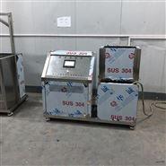 包装容器液压试验机