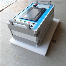 变压器有载开关测试仪使用原理