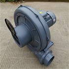 TB125-3 2.2KW全风TB125-3 透浦式鼓风机现货