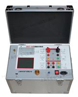 SHHZCT-1000互感器伏安特性变比极性综合测试仪