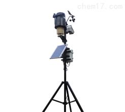 NHZX-8P茄子视频破解无线ioses版氣象綜合監測站