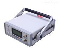 ZD9305F微量水分测量仪