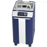 CTD9100-ZERO德国威卡WIKA温度校准仪