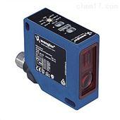德国威格勒wenglor高精度测距传感器CMOS